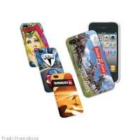 Full Colour iPhone 4 Cases