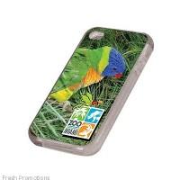Flexi iPhone Cases