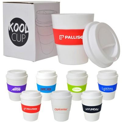 Large Kool Cups Colour Range