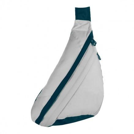 Conference Shoulder Bag
