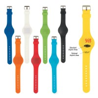 Promotional Sports Watches