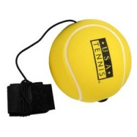 Tennis Ball Yo-Yo Bungee