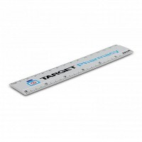 15cm Mini Ruler