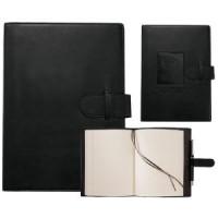 Dovana Journalbook
