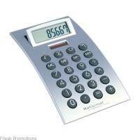 Metal Desk Calculator