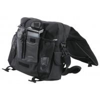 Brief Satchel Bag