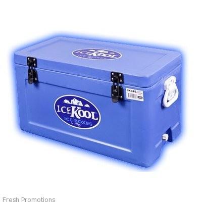 45 Litre Ice Box