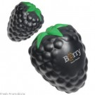 Blackberry Stress Toys