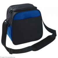 Boutique Cooler Bags