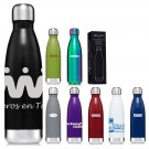 Hydro Insulated Stainless Steel Bottles