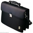 Custom Briefcases