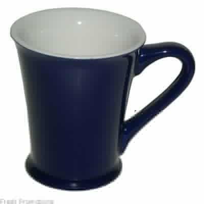 Juliette Coffee Mug
