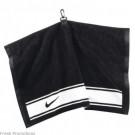 Nike Golf Towel