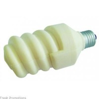 Promotional Energy Saving Light Globe