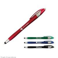 Cheap Stylus Pens