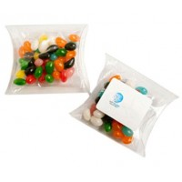 50gm Bag Of Jelly Beans
