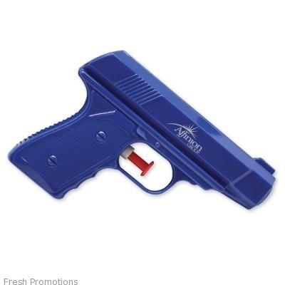 Promotional Water Gun