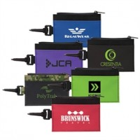 Coloured ID Wallets
