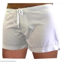 Hipster Board Shorts