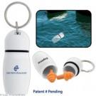 Personal Ear Plugs