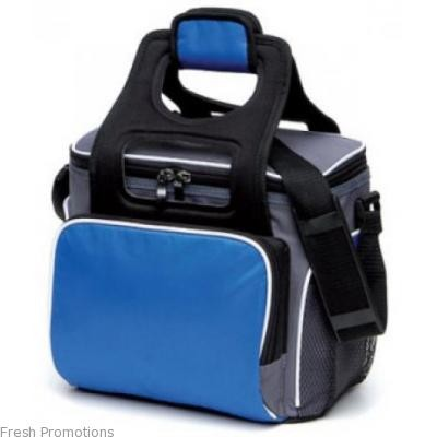 Shoulder Strap Cooler