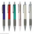 Stellar Promotional Pen