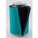 Wrap Around velcro Stubby Cooler