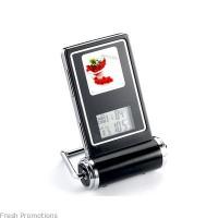 Pocket Digital Photo Frames