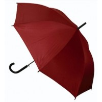 Economy Rain Umbrellas
