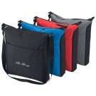 Insulated Cooler Carry Bags