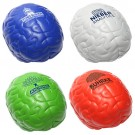 Slow Release Brain Stress Balls
