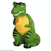 T  Rex Stress Toys