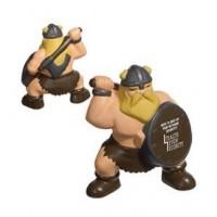 Viking Stress Toys