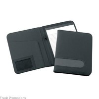 A5 Pad Covers