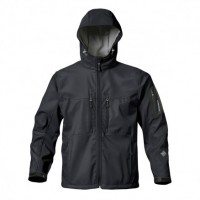 Stormtech Men's Epsilon Shell Jacket