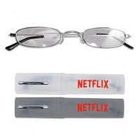 Promotional Reading Glasses