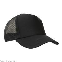 Cheap Trucker Caps