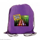 Non Woven Backpacks