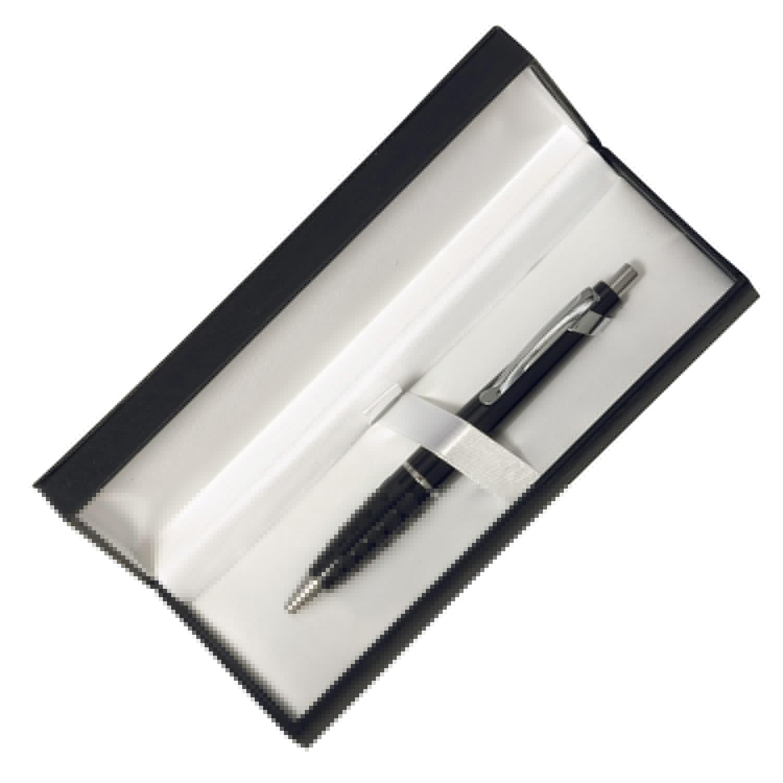 Black Deluxe Display Gift box