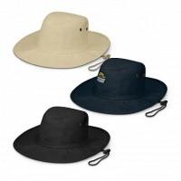 Sahara Wide Brim Hat
