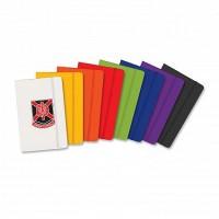 Omega A5 Note Book