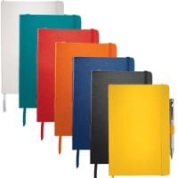Custom JournalBook