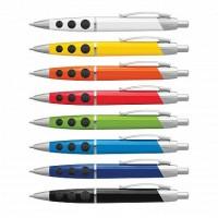 Hilton Promotional Pen