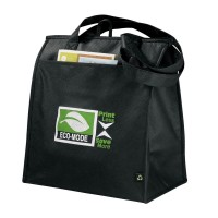 PolyPro Insulated Tote