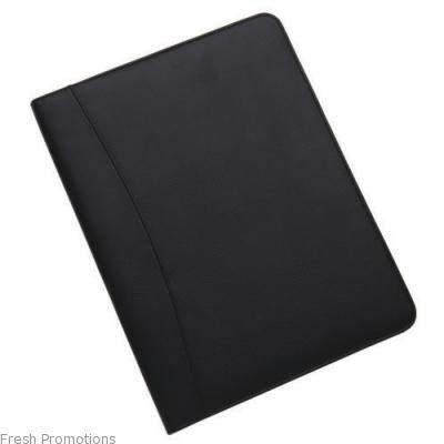 Texture A4 Zip Folder