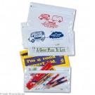 Cheap Pencil Cases
