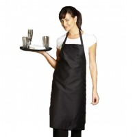 Promotions Aprons