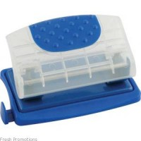 Desk Hole Punches