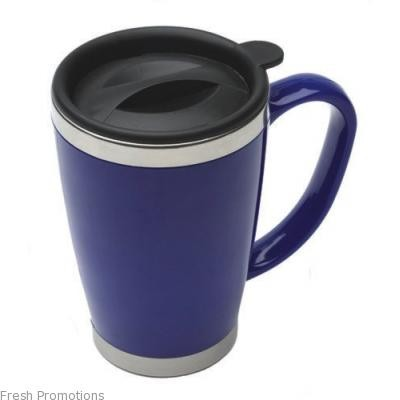 Ranger Insulated Mugs
