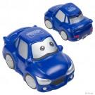 Cute Car Stress Toys